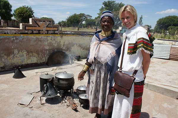 africa-women10