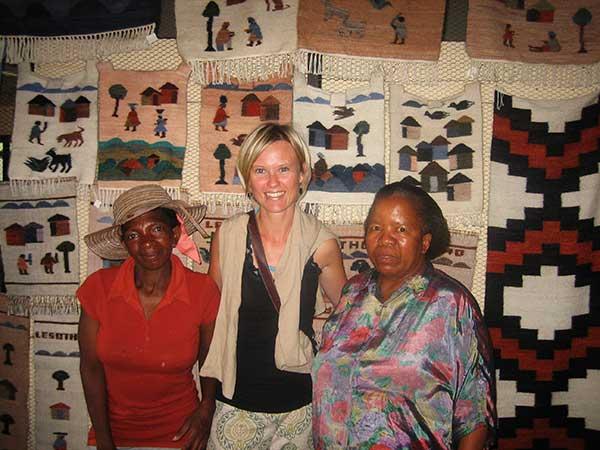 africa-women3