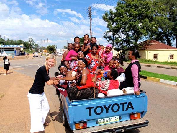 africa-women4