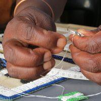 african-women-hands
