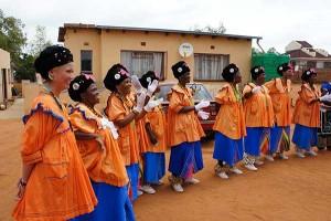 africa-women2